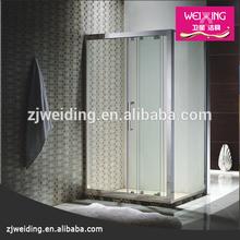 pvc shower enclosure prefab shower room prefab bathroom shower
