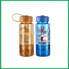 1000ML BPA free water sports bottle , sports water bottle , water bottle for drinking