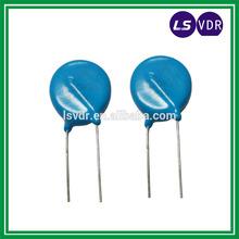 High Voltage ceramic capacitor 1500pf 10KV