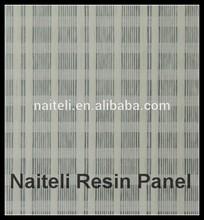 Acrylic Resin Divider Screens Home Depot Walls