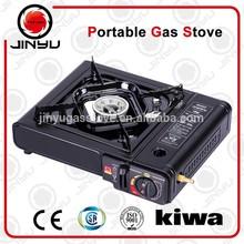 portable gas stove for LPG&BUTANE GAS