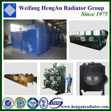 New condition Generator Radiator with Good Quality