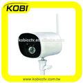 1.3 megapíxeles ranura SD Aptina AR0330 CMOS cámara IP inalámbrica