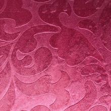 2014 uv resistant cutain popular arabic sold curtain form