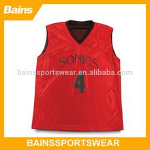 custom basketball uniforms&cheap basketball uniform&womens basketball uniform design