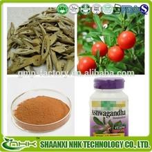 Ashwagandha root extract , ashwagandha extract