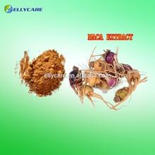 Maca extract containing macamides,macaene etc.