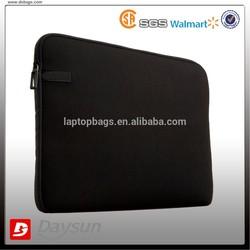 Neoprene laptop sleeves for 13.3-Inch custom Laptop Sleeve