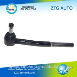 Chevrolet Astro, Caprice, Impala Steering Auto Parts Front Tie Rod End ES2020RL