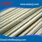 Professional fibreglass rebar fiberglass rebar