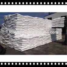 Factory offer calcium chloride bulk