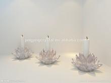 Sunflower votive tea light candle holder for votive