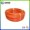 new material durable and reliable flexible suction hose for wholesales