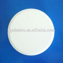 90% Chlorine TCCA-Trichloroisocyanuric Acid Tablet