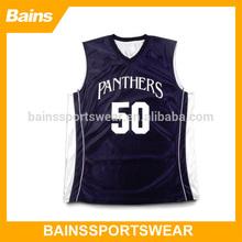 color maroon basketball jersey black and yellow&usa basketball jersey