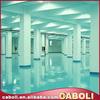 Caboli Paint waterproof non-slip epoxy floor coating