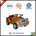 Top Sale r/c ride on car toy For Sale