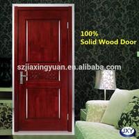 lowes interior doors dutch doors