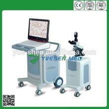 High performance sperm analyzer YSSQ01 sperm quality analysis system