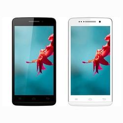 "Original DOOGEE FIND DG510 MTK6589 Quad Core 1.2GHz Android 4.2 Smart Phone 5.0"" IPS Screen 1GB RAM 4GB ROM 12.0MP GPS"