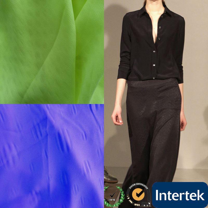 spandex tecido fabricantes fotos vestuáriotradicionalchinês