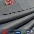 Grossista novo design de alta qualidade usado para ternos dos homens/shaoxing
