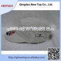 Trustworthy China Supplier army cap/baseball cap/hat
