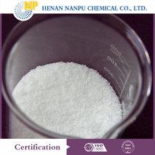 Sewage treatment chemcials treatment Cationic polyacrylamide cpam