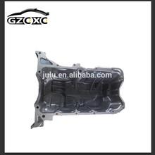 OEM NO 11200-RBO-009 plastic oil pan for honda