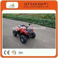 NEW kid electric atv quad 36v for kids