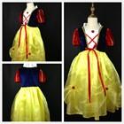Factory Wholesale Baby girls dress, girls party dress, little girls dress D13002