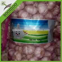 chinese natural garlic 2014 new