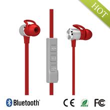 V4.1 Neckband Headphone Bluetooth for samsung
