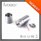 2014 ivogo new rebuildable atomizer aqua v2 rba