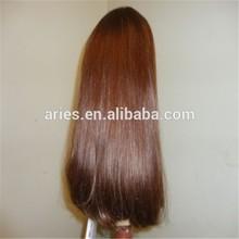 European hair jewish band fall wig best quality