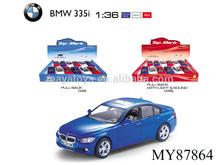 wholesale diecast 1:36 cars,die casting model car,die cast car model