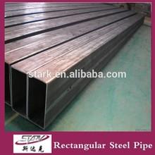 Daqiuzhuang square pipe manufacturing