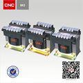 transformateur de commande bk2 transformateur chargeur de batterie