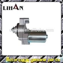 70cc 100cc 110cc motorcycle engine starter motor