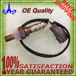 Lambda Oxygen Sensor For Toyota Vitz Echo Yaris Platz 89465-52010