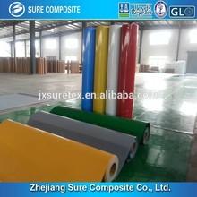 garge and Industrial flooring