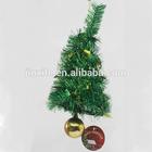 PET/PVC fiber optic christmas tree power supply christmas tree inflatable wholesale Christmas tree