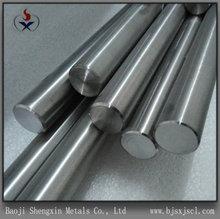 GR5 Ti 6Al 4V Titanium bar/rod