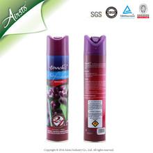 10.5 OZ Water Based Toilet Air Freshener