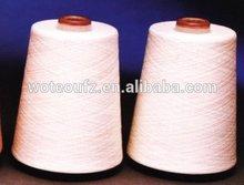 Turkey Carded Cotton Yarn Open end