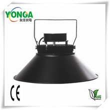 new product for 2015 led lighting industrial 100w high bay