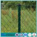 Cadeia usado Link portas da cerca, Portão de esgrima