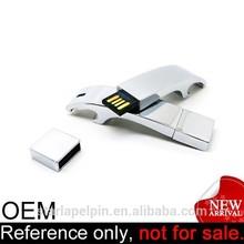 512mb custom logo cheap memory stick promotion usb