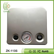 12v mini air compressor for air suspension