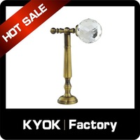 Drapery Curtain Rod Hardware,Accessories,hooks,for home decorations